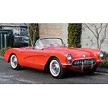 1956 Chevrolet Corvette for sale 101588494