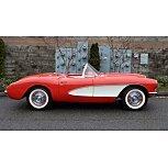 1956 Chevrolet Corvette for sale 101588518