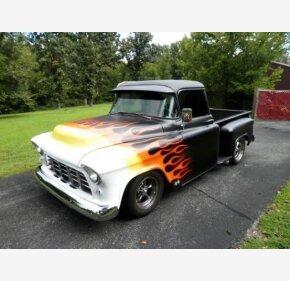 1956 Chevrolet Custom for sale 101088327