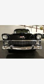 1956 Chevrolet Del Ray for sale 100964663