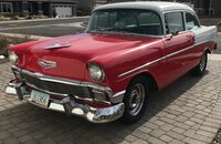 1956 Chevrolet Del Ray for sale 101100750