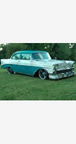 1956 Chevrolet Del Ray for sale 101108178