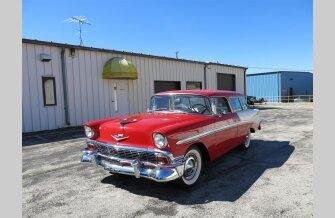 1956 Chevrolet Nomad for sale 100924432