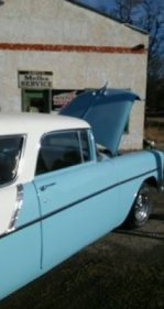 1956 Chevrolet Nomad for sale 100906808