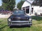 1956 Chevrolet Nomad for sale 100906808