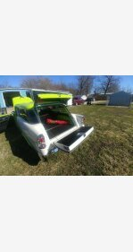 1956 Chevrolet Nomad for sale 101127287