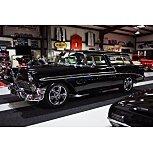 1956 Chevrolet Nomad for sale 101452418
