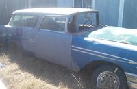 1956 Chevrolet Nomad for sale 101457839