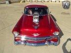 1956 Chevrolet Nomad for sale 101460505