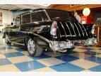 1956 Chevrolet Nomad for sale 101532227
