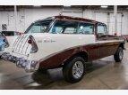 1956 Chevrolet Nomad for sale 101540737