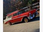 1956 Chevrolet Nomad for sale 101588454