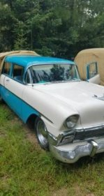 1956 Chevrolet Other Chevrolet Models for sale 100943013