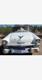 1956 Chevrolet Other Chevrolet Models for sale 101040848