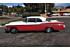 1956 Chrysler Newport for sale 101218669