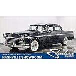 1956 Chrysler Windsor for sale 101368215