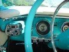1956 Chrysler Windsor for sale 101537678