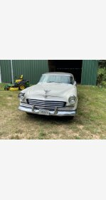 1956 Chrysler Windsor for sale 101371858