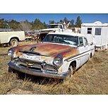 1956 Desoto Firedome for sale 101575532
