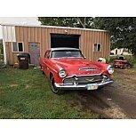 1956 Desoto Firedome for sale 101588393