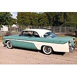 1956 Desoto Firedome for sale 101597134