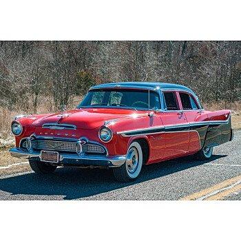 1956 Desoto Fireflite for sale 101416636