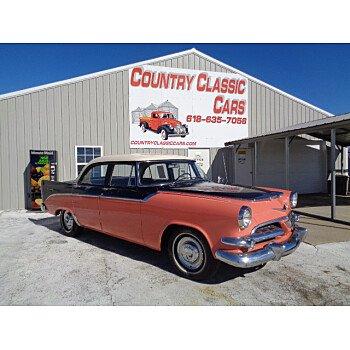 1956 Dodge Coronet for sale 100965926