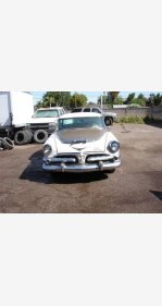 1956 Dodge Coronet for sale 101078306