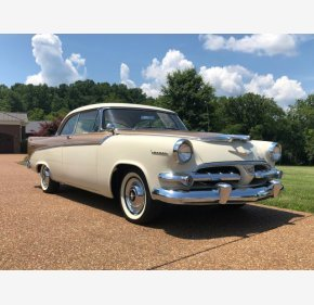 1956 Dodge Coronet for sale 101198336