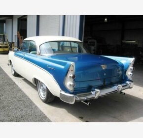 1956 Dodge Other Dodge Models for sale 100865680