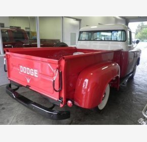 1956 Dodge Other Dodge Models for sale 101299981