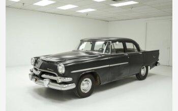 1956 Dodge Regent for sale 100960971