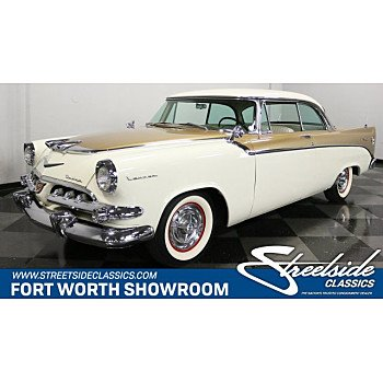 1956 Dodge Royal for sale 100946730