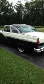 1956 Ford Crown Victoria for sale 100922517
