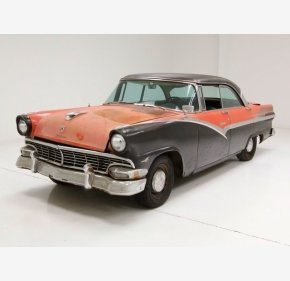 1956 Ford Crown Victoria for sale 100960973