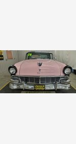 1956 Ford Crown Victoria for sale 101247315
