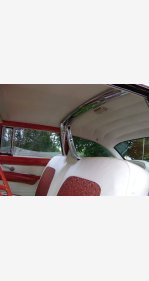 1956 Ford Crown Victoria for sale 101325484