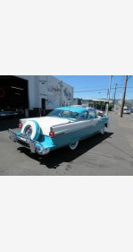 1956 Ford Crown Victoria for sale 101354171