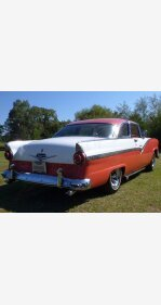 1956 Ford Crown Victoria for sale 101393901