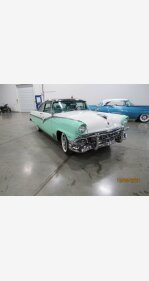 1956 Ford Crown Victoria for sale 101430391