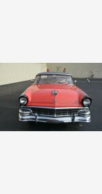 1956 Ford Crown Victoria for sale 101437553