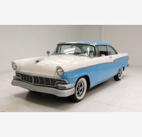 1956 Ford Customline for sale 101262993
