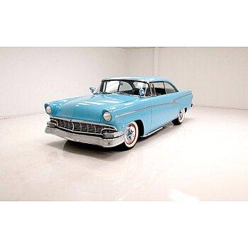 1956 Ford Customline for sale 101440648