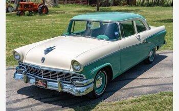 1956 Ford Customline for sale 101521467