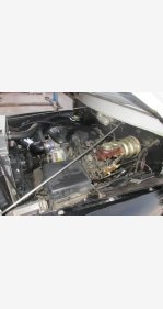 1956 Ford F100 for sale 100959638