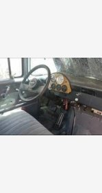 1956 Ford F100 for sale 101102946