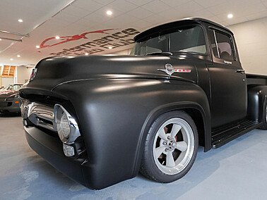 1956 Ford F100 for sale 101172451