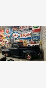 1956 Ford F100 for sale 101178633