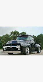 1956 Ford F100 for sale 101181182