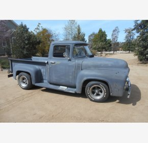 1956 Ford F100 for sale 101217855